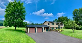 7451 Pleasant Valley Rd, Cogan Station, PA 17728