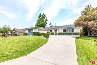 1311 E Dalton Ave, Glendora, CA 91741