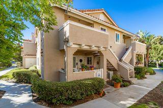 41 Gavilan #115, Rancho Santa Margarita, CA 92688