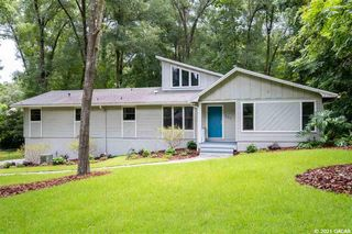111 NW 28th Ter, Gainesville, FL 32607
