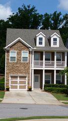 Address Not Disclosed, Watkinsville, GA 30677