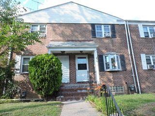 26 Melmore Gdns #26, East Orange, NJ 07017