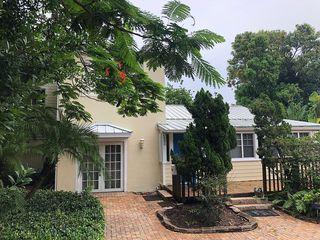 500 N Victoria Park Rd, Fort Lauderdale, FL 33301