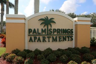 801 Rich Dr, West Palm Beach, FL 33406