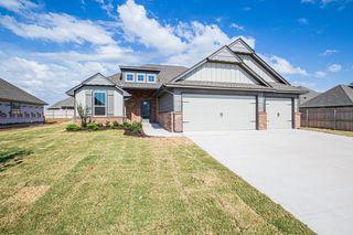 Broadmoore Heights, Oklahoma City, OK 73160