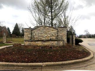 21693 N Tall Oaks Dr, Kildeer, IL 60047