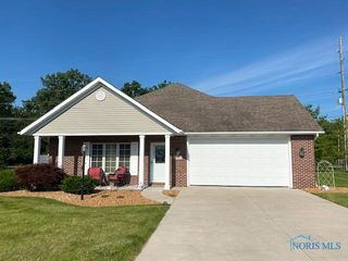 1121 Town Line Rd #148, Bryan, OH 43506