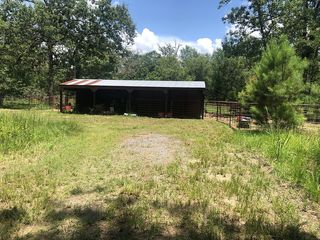 14360 County Road 112, Centerville, TX 75833