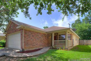 6639 Walnut Valley Dr, San Antonio, TX 78242