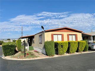 206 S Sullivan St #14, Santa Ana, CA 92704