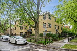 1902 W Birchwood Ave, Chicago, IL 60626