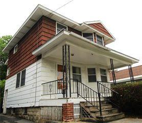 1011 Teall Ave, Syracuse, NY 13206