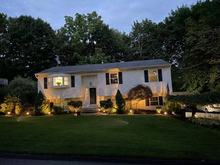 60 Cromwell Hill Rd #1, Monroe, NY 10950