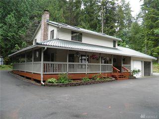 27623 SE 231st St, Maple Valley, WA 98038