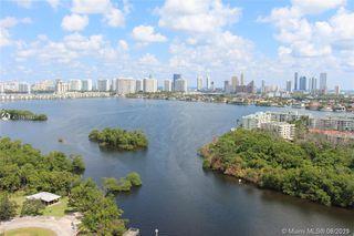 16385 Biscayne Blvd #1504, North Miami Beach, FL 33160