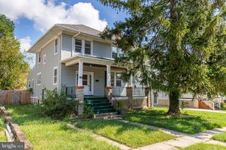 611 Plymouth Rd, Baltimore, MD 21229
