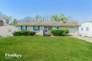 9406 Kessler Ln, Overland Park, KS 66212