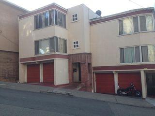 2519 7th Ave #4, Oakland, CA 94606