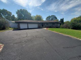 16381 Hilltop Rd, Eden Prairie, MN 55347