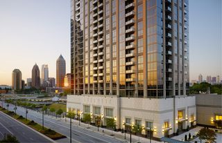 Atlantic, Atlanta, GA 30363