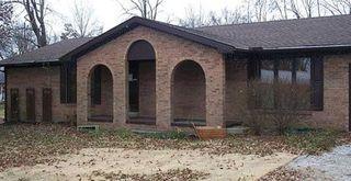 225 Oak St, Lynnville, IN 47619