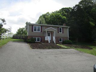 3450 Happy Hollow Rd, Blacksburg, VA 24060