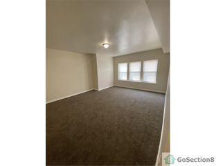 5040 W Washington Blvd #213, Chicago, IL 60644