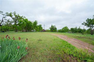 916 E Hill St, Oklahoma City, OK 73105