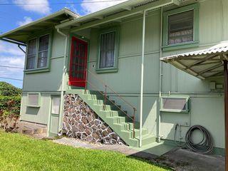1658 Kilauea Ave, Hilo, HI 96720