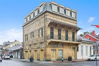 937 Saint Louis St #1, New Orleans, LA 70112