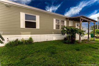 13360 SW 5th Ct, Fort Lauderdale, FL 33325