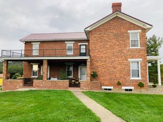 34825 State Route 124, Rutland, OH 45775