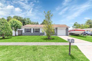 2316 Blanda St, Orlando, FL 32839