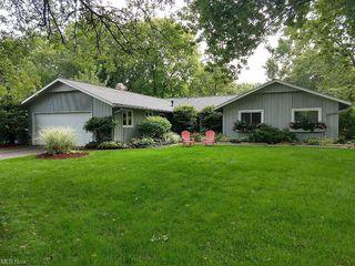 5161 Shady Moss Ln, North Ridgeville, OH 44039