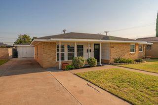 2302 W Kansas Ave, Midland, TX 79701