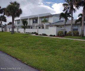 185 Palmetto Ave #386, Indialantic, FL 32903