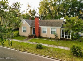322 W 46th St, Jacksonville, FL 32208