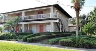 1002 Mount Vernon St #2, Orlando, FL 32803