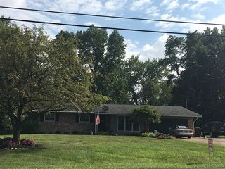 8939 Thomas Rd, Middletown, OH 45042