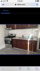 2057 Ellery Ave #2, Fort Lee, NJ 07024