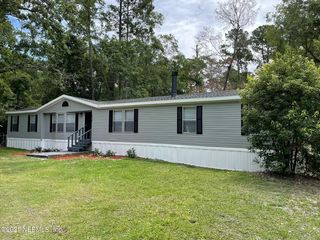 8459 Plainfield Ave, Jacksonville, FL 32244
