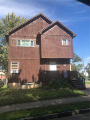 48 Quamina Dr, Rochester, NY 14605