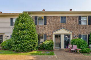714 Fox Ridge Dr, Brentwood, TN 37027