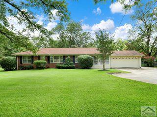 449A Whitehead Rd, Athens, GA 30606