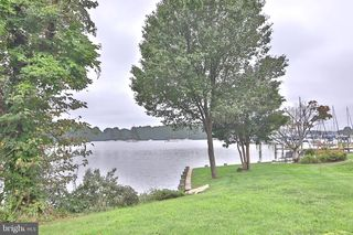 4929 W Chalk Point Rd, West River, MD 20778