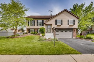 7908 W Carrie Ct, Frankfort, IL 60423