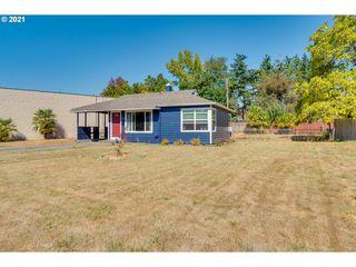 12685 SW Fairfield St, Beaverton, OR 97005