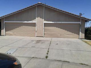 2871 Fox Creek Ct, Stockton, CA 95210