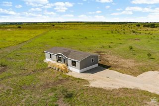 1517 County Road 199, Brownwood, TX 76801