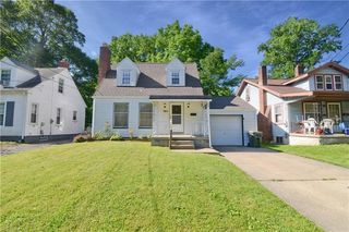 183 Clifton Dr, Youngstown, OH 44512